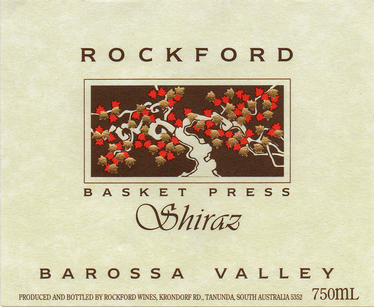 08 Rockford Basket Press.jpg