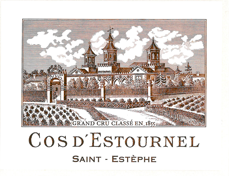 ch-Cos-d-Estournel.jpg